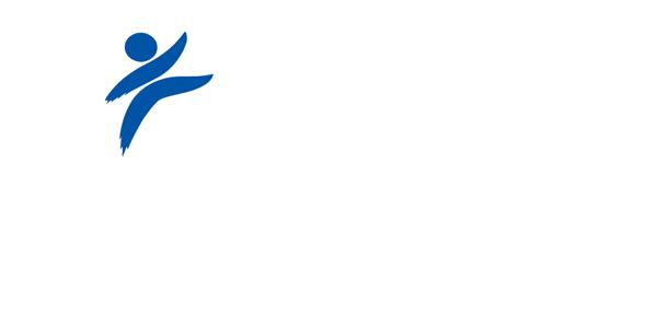 Compassion Large_1
