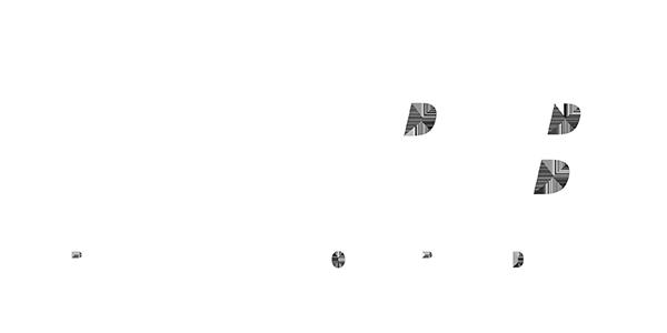 Curb Large_1