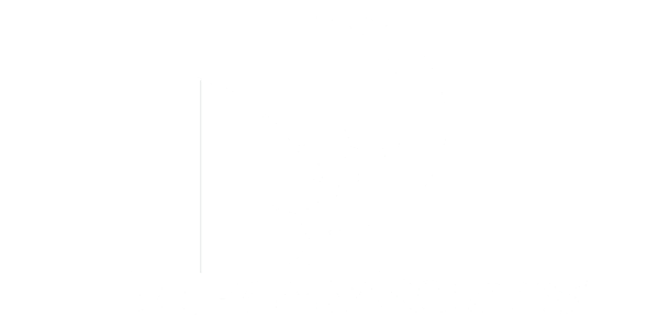 Dreamworks Large_1