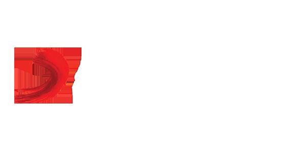 Sony Large_1