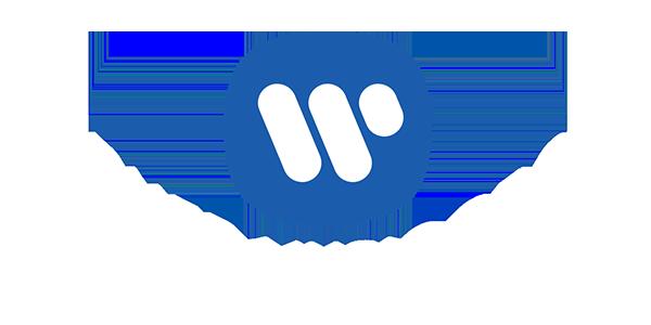 Warner Large_1