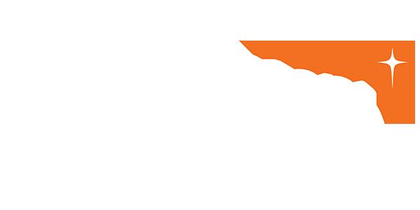 World Vision Large_1